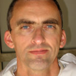fr. Augustin Laffay O.P.