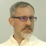 fr. Gabriel Peter Hunčaga O.P.