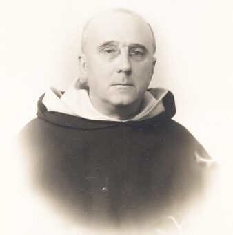 Lectures: Garrigou-Lagrange between History and Theology