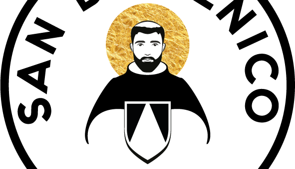 Dominic and Bologna: Genesis and Development of the Order of Preachers